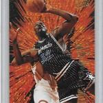 Free Cliff Robinson Rookie Basketball Card Nba Hoops 250 Sports
