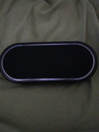 Polaroid Speaker
