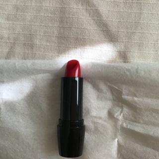Lancome Color Design Lipcolor Lipstick Sample/ Stilletto