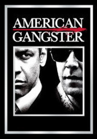 American Gangster InstaWatch