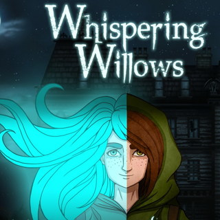 Whispering Willows - Steam Key