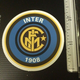 BN High quality sticker