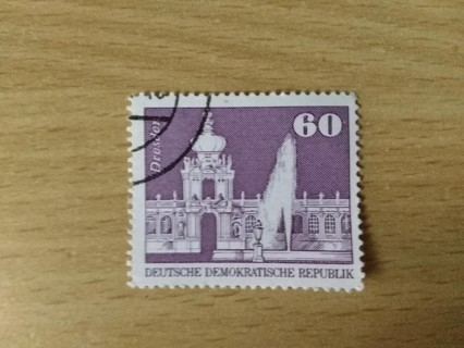 new stamp