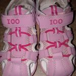 94331a84 FREE. Description. The listing, Toddler Girls Nike Lined Winter Track Pants  Size ...
