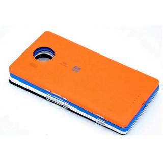 Best Shell Housing Battery Back Case Cover Skin For Microsoft Nokia Lumia 950XL