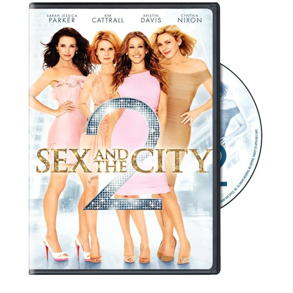 Free Wb Insider Rewards Code Sex And The City 2 Rewards Points Listia Com Auctions For Free Stuff