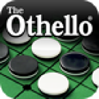 Othello - Steam Key