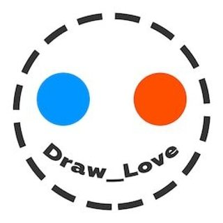 Draw_Love (Steam Key)