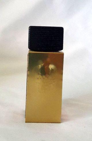 Donna Karan Gold Women's Eau de Parfum - 1.7 fl. oz. New - Unboxed