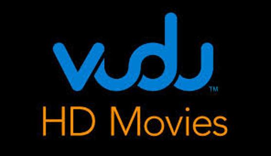 $5 Vudu credit code. VFDY