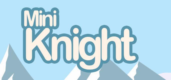 Mini Knight - Steam Key