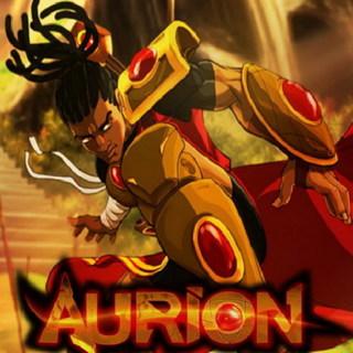 Aurion: Legacy of the Kori-Odan - Steam Key