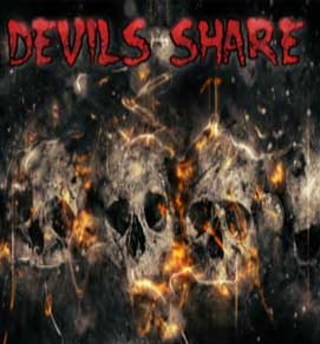 Devils Share - Steam Key