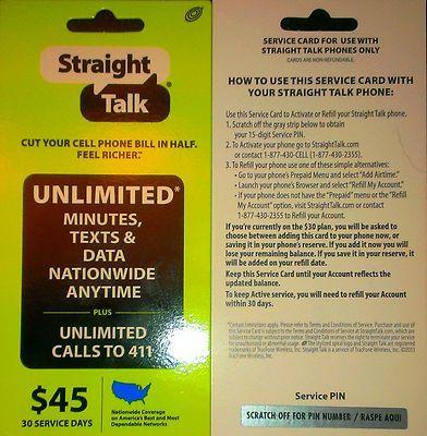 Straight talk refill using credit card / Cirque du soleil montreal