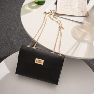 Bag Clutch Bags Designer Mini , Small Women Bags PU leather Messenger
