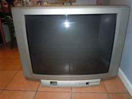 Manual For Toshiba Tv Model 55g310u1