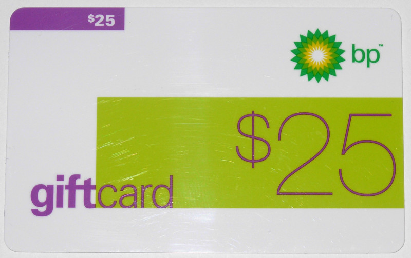 check bp gift card balance bp gas gift cards steam wallet code generator 4923