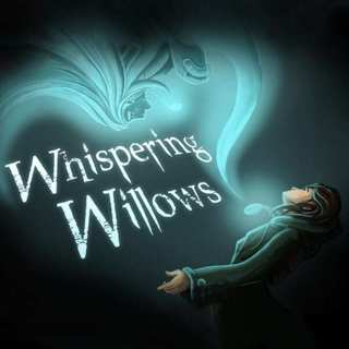 Whispering Willows Steam Key