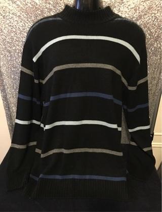 Bluez Sweater Size XL