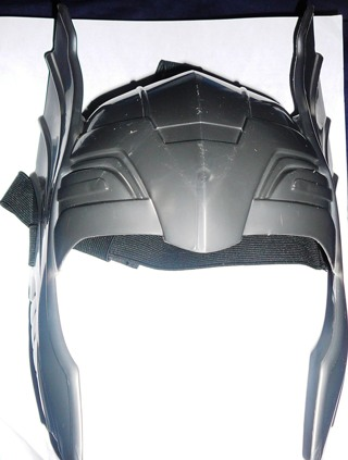 2011 Marvel's The Avengers Thor Mask