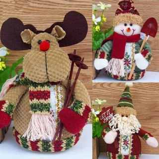 Cute 3 Piece Holiday Set! *SPECIAL HOLIDAY GIN!