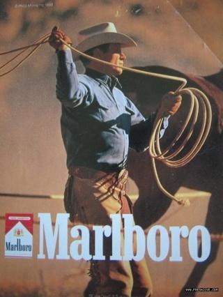 Free: ONE 100 Point Marlboro Rewards Code - Rewards Points - Listia