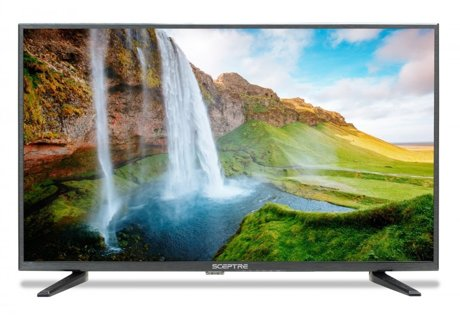 """♥️~ BRAND NEW SPECTRA 32"""" LED TV WITH WARRANTY & GIFT RECEIPT ~♥️"""