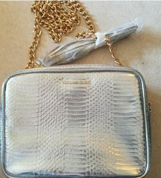 Authentic Victoria's Secret Crossbody purse