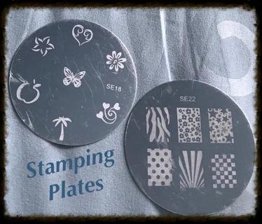★ღღ Stamping★Templates ღღ★