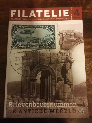 book Dutch