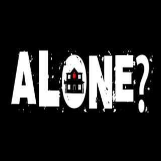 <PC Game> ALONE? <Steam Key>