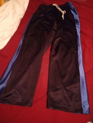 Reversible Pants Boys size 14/16