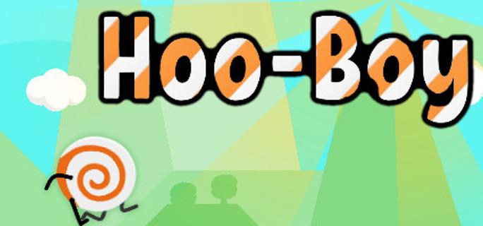 Hoo-Boy (Steam Key)