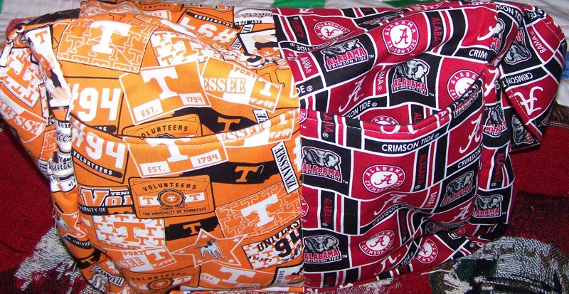 Free House Divided Alabama Tennessee Diaper Bag Baby Diapers Listia Auctions For Stuff
