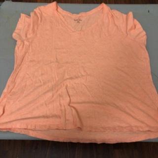 Eddie Bauer shirt xxl