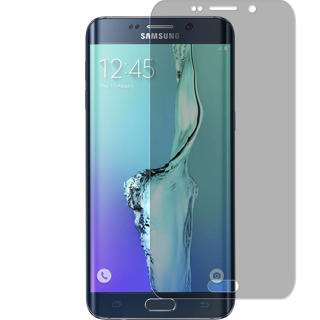 Brand New Samsung Galaxy s6 EDGE HD Clear Screen Protector FREE GIFT