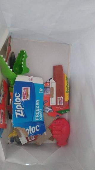 box tops  5