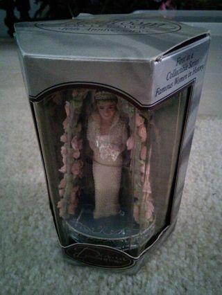 Heirloom Collection Princess Diana