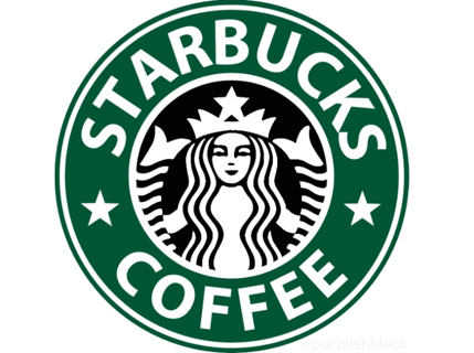 $5 Starbucks gift card - super quick delivery!!