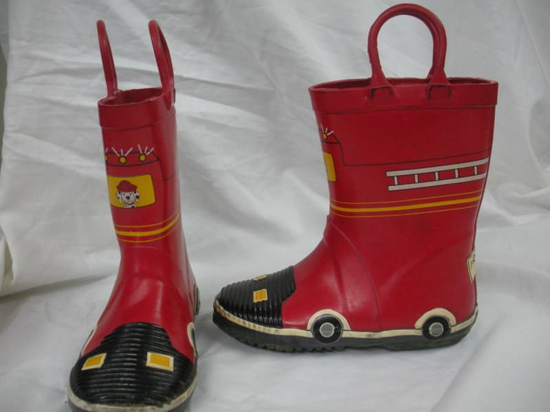 Capelli Ny Girls Shoes