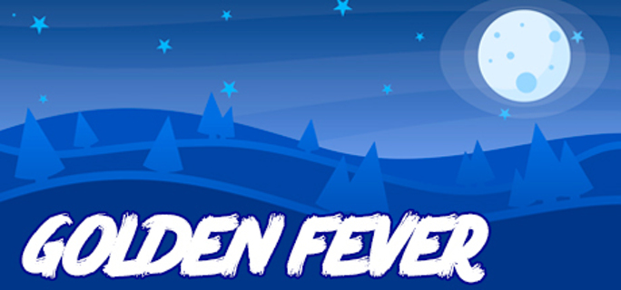 Golden Fever - Steam Key