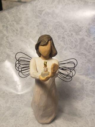 Willow Tree ♡♡ Angel Of Hope♡♡