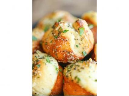 cheese garlic bomb recipe