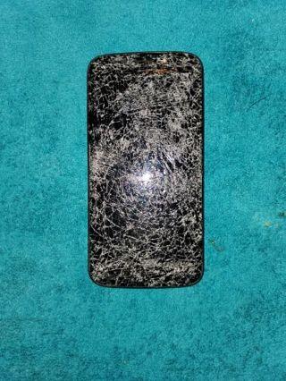 Samsung Moto E5 Play XT1921-2 For Parts