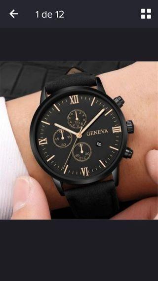 1 Fashion Watch