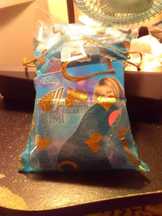 Surprise Bag Of Assorted Brand New Jewelry