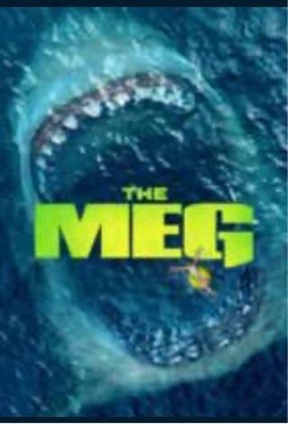 The Meg HD MA copy