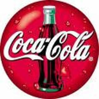 30 my coke rewards points