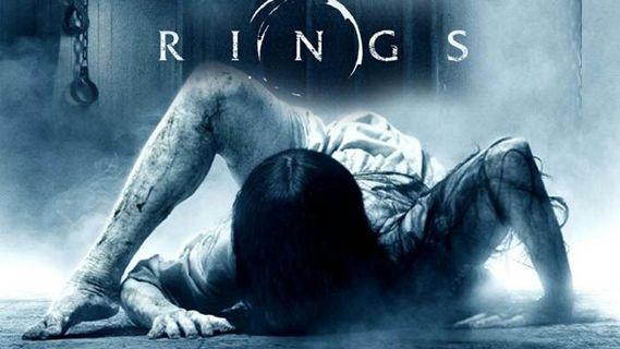 Rings digital code