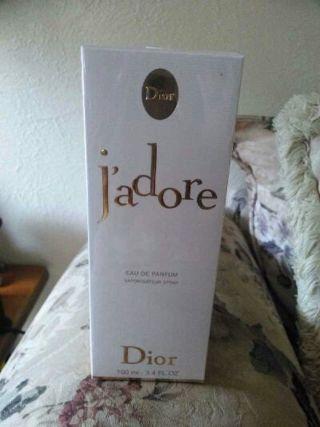 JADORE PERFUME FOR WOMEN